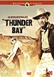 Thunder Bay [DVD]