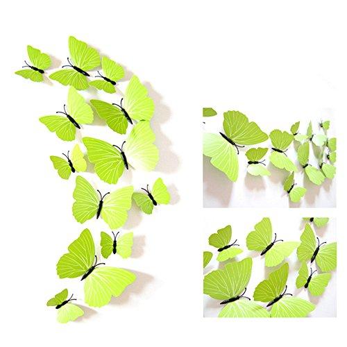 union-tesco-12-stucke-3d-schmetterlings-wand-aufkleber-art-und-weiseentwurfs-diy-wand-dekoration-hau