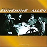 Songtexte von Patrick Lamb - Sunshine Alley