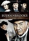 """Thomas Manns """"Buddenbrooks"""": Ein Filmbuch von Heinrich Breloer - Dr. Heinrich Breloer"""