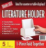Platzpatronen/USA Literatur Halter hh3783005
