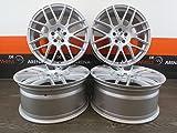 Audi A4 S4 8K A6 S6 RS6 4F 4G A7 S7 A8 S8 Q3 Q5 SQ5 TT 20 Zoll Alufelgen NEU