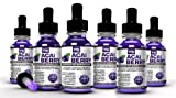 x6 T5 Acai Berry Serum: Maximum Strength Acai Antioxidant Fat Burners