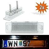Do. LED J07Plaque Minéralogique à LED
