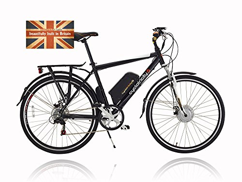cyclotricity-revolver-hybrid-electric-bike-20in-15ah-extra-warranty