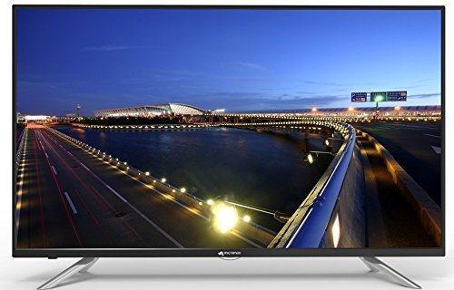 Micromax 101.6 cm (40 inches) 40Z5904FHD/40Z9540FHD Full HD LED TV...