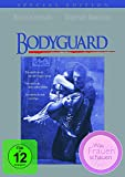 Bodyguard [Special Edition] - Mit Gary Kemp, Whitney Houston, Bill Cobbs, Ralph Waite, Tomas Arana