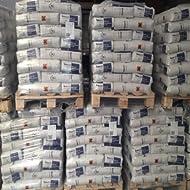 48x 25kg bauFIT 805 Klebe + Armierungsmörtel faserarmiert weiß Mörtel WDVS EPS VWS Kleber