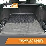 Travall TBM1002 Rubber Boot Mat Liner