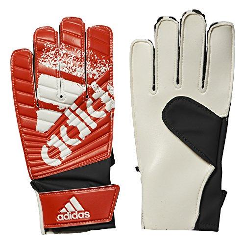 adidas Uomo X Lite scarpe sportive rosso (rosso/nero/bianco)