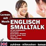 Lernen Mit Musik - Englisch Smalltalk