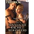 Die sinnliche Rache des Wikingers (Historical 309)