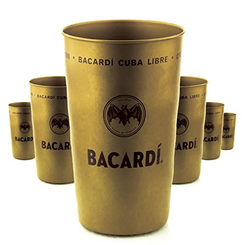 6-x-verres-bacardi-verre-metal-tasse-rhum-gastro-bar-decoration