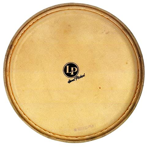 Latin Percussion WB925 Caribe Conga Replacement