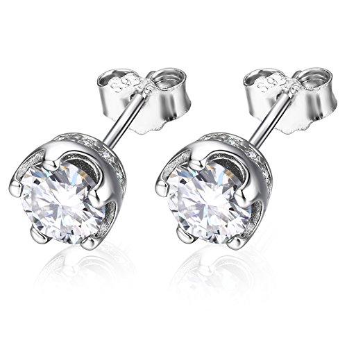 fzeni-women-stud-earrings-925-sterling-silver-sparkling-synthetic-diamond-royal-crown-stud-earrings-