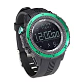 Pyle Exercise Watches - Best Reviews Guide