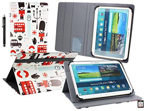 emartbuyr-rca-10-viking-ii-tablet-pc-101-zoll-universal-range-10-11-zoll-spielzeug-stadt-multi-angle