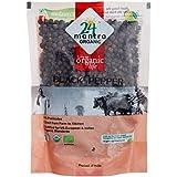 24 Mantra Organic Black Pepper, 100g
