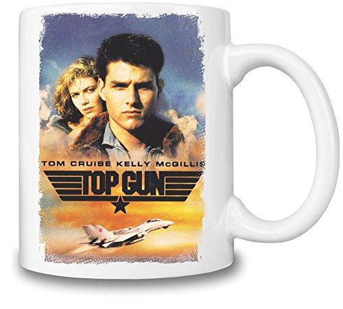 top-gun-lovers-tasse-coffee-mug-ceramic-coffee-tea-beverage-kitchen-mugs-by-slick-stuff