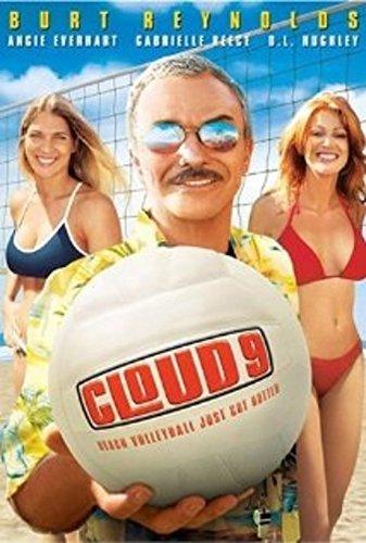 Cloud 9 - Cloud9 - Beach Volleyball