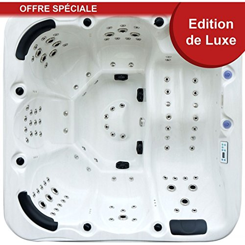 blue-whale-spa-jacuzzi-spa-crescent-bay-deluxe