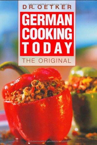 dr-oetker-german-cooking-today