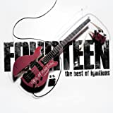 Songtexte von J - FOURTEEN -the best of ignitions-