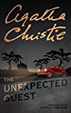The Unexpected Guest: Novelisation