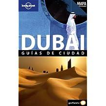 Dubái (Guias De Ciudad (lonely P))