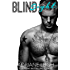 Blindsight: (An Erotic Suspense Standalone)