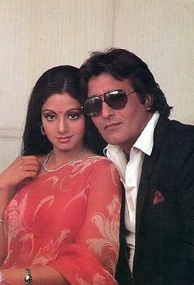 Chandni (Hindi Language) [Import anglais]