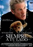 Siempre A Tu Lado (Hachiko) (Import Dvd) (2010) Davenia Mcfadden; Joan Allen; -