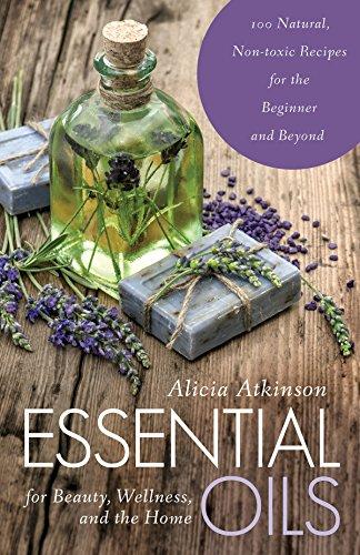 """.""""Essential"""