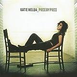 Songtexte von Katie Melua - Piece by Piece