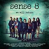 Sense 8 - We Will Return