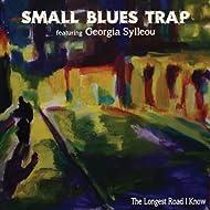 The Longest Road I Know (feat. Georgia Sylleou)