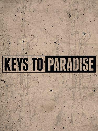 Keys to Paradise