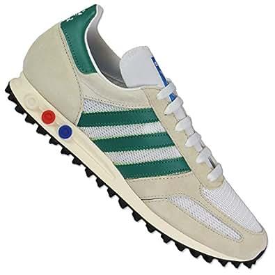 adidas Herren La Trainer Sneakers: adidas Originals