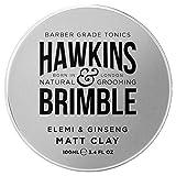 Arcilla mate Hawkins & Brimble, 100 ml