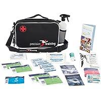 Precision Training Sport komplett Erste Hilfe Kit Medi 'Junior' Tasche preisvergleich bei billige-tabletten.eu