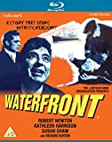 Waterfront [Blu-ray]