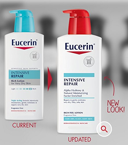 eucerin-lotion-intensive-repair-plus-250-ml