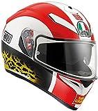 AGV Casco Moto K-3 Sv E2205 Replica PLK,...