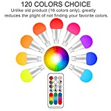 LightAurora-B22-Colour-Changing-Light-Bulb-with-Remote-Control-10W-Bayonet-RGB-LED-Light-Bulbs-120-Colours-Timer-RGBCool-White6500K-1-Pack-2018-Newest-Version