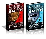 The Cameron Kincaid Series: Books 1-2: The Cameron Kincaid Series Box set (English Edition)