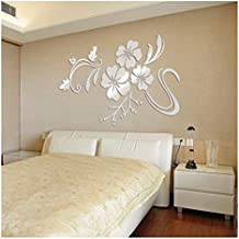 Stickers chambre adulte for Stickers phrase chambre adulte
