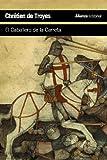 El Caballero De La Carreta (El Libro De Bolsillo - Literatura)