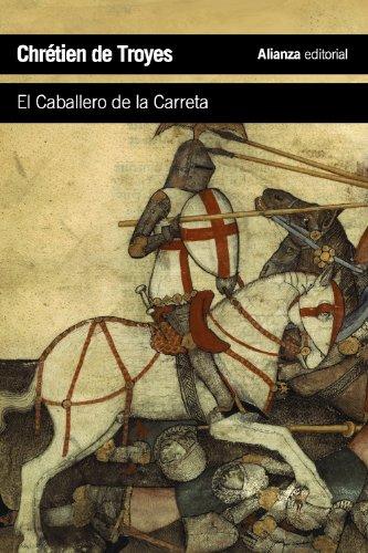 El Caballero de la Carreta / The Knight of the Cart