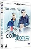 """Afficher """"Le coup de Sirocco"""""""
