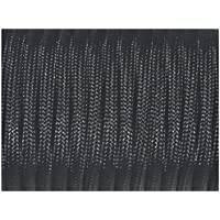 Xianheng Cuerda de Colores 31M*4MM Durable Multifuncional para Equipo de Flejado de Campo/Cuerda de Tienda #4